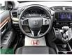 2019 Honda CR-V EX (Stk: P14946) in North York - Image 13 of 29