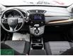 2019 Honda CR-V EX (Stk: P14946) in North York - Image 17 of 29