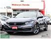 2020 Honda Civic EX (Stk: 2210270A) in North York - Image 8 of 29