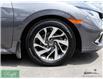 2020 Honda Civic EX (Stk: 2210270A) in North York - Image 9 of 29