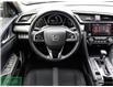 2020 Honda Civic EX (Stk: 2210270A) in North York - Image 13 of 29