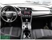 2020 Honda Civic EX (Stk: 2210270A) in North York - Image 17 of 29