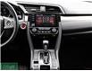 2020 Honda Civic EX (Stk: 2210270A) in North York - Image 18 of 29