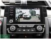 2020 Honda Civic EX (Stk: 2210270A) in North York - Image 21 of 29
