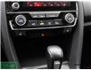 2020 Honda Civic EX (Stk: 2210270A) in North York - Image 22 of 29