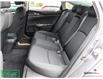 2020 Honda Civic EX (Stk: 2210270A) in North York - Image 28 of 29