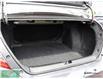 2020 Honda Civic EX (Stk: 2210270A) in North York - Image 29 of 29