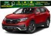 2021 Honda CR-V EX-L (Stk: 2210391) in North York - Image 1 of 9