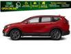 2021 Honda CR-V EX-L (Stk: 2210391) in North York - Image 2 of 9
