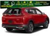 2021 Honda CR-V EX-L (Stk: 2210391) in North York - Image 3 of 9