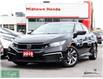 2019 Honda Civic EX (Stk: P14984) in North York - Image 1 of 29