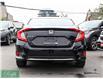 2019 Honda Civic EX (Stk: P14984) in North York - Image 4 of 29