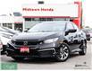 2019 Honda Civic EX (Stk: P14984) in North York - Image 8 of 29