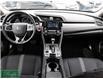 2019 Honda Civic EX (Stk: P14984) in North York - Image 17 of 29