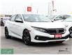 2019 Honda Civic Sport (Stk: P14995) in North York - Image 6 of 28
