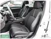 2019 Honda Civic Sport (Stk: P14995) in North York - Image 11 of 28