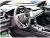2019 Honda Civic Sport (Stk: P14995) in North York - Image 12 of 28