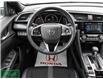 2019 Honda Civic Sport (Stk: P14995) in North York - Image 13 of 28