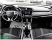 2019 Honda Civic Sport (Stk: P14995) in North York - Image 17 of 28