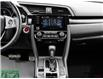 2019 Honda Civic Sport (Stk: P14995) in North York - Image 18 of 28