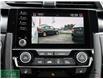 2019 Honda Civic Sport (Stk: P14995) in North York - Image 21 of 28