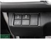 2019 Honda Civic Sport (Stk: P14995) in North York - Image 23 of 28