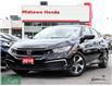 2019 Honda Civic LX (Stk: P14965) in North York - Image 8 of 26
