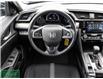 2019 Honda Civic LX (Stk: P14965) in North York - Image 13 of 26