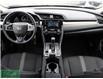 2019 Honda Civic LX (Stk: P14965) in North York - Image 17 of 26