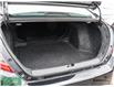 2019 Honda Civic LX (Stk: P14965) in North York - Image 26 of 26