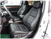 2020 Honda CR-V Touring (Stk: P14968) in North York - Image 11 of 29