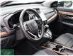 2020 Honda CR-V Touring (Stk: P14968) in North York - Image 12 of 29