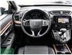 2020 Honda CR-V Touring (Stk: P14968) in North York - Image 13 of 29