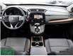 2020 Honda CR-V Touring (Stk: P14968) in North York - Image 17 of 29