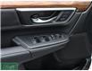 2020 Honda CR-V Touring (Stk: P14968) in North York - Image 25 of 29