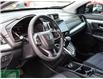 2019 Honda CR-V LX (Stk: P14971) in North York - Image 12 of 27