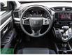 2019 Honda CR-V LX (Stk: P14971) in North York - Image 13 of 27