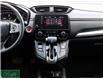 2019 Honda CR-V LX (Stk: P14971) in North York - Image 18 of 27