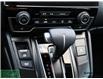2019 Honda CR-V LX (Stk: P14971) in North York - Image 22 of 27