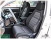 2018 Honda CR-V LX (Stk: P14973) in North York - Image 11 of 27