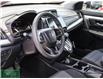 2018 Honda CR-V LX (Stk: P14973) in North York - Image 12 of 27