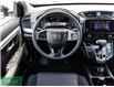 2018 Honda CR-V LX (Stk: P14973) in North York - Image 13 of 27