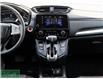 2018 Honda CR-V LX (Stk: P14973) in North York - Image 18 of 27
