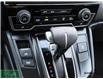 2018 Honda CR-V LX (Stk: P14973) in North York - Image 22 of 27