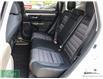 2018 Honda CR-V LX (Stk: P14973) in North York - Image 26 of 27