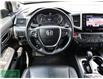 2018 Honda Pilot EX-L Navi (Stk: P14997) in North York - Image 13 of 30