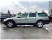 2007 Volvo XC70 2.5T (Stk: P14920A) in North York - Image 2 of 13