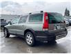 2007 Volvo XC70 2.5T (Stk: P14920A) in North York - Image 3 of 13