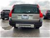 2007 Volvo XC70 2.5T (Stk: P14920A) in North York - Image 4 of 13