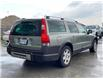2007 Volvo XC70 2.5T (Stk: P14920A) in North York - Image 5 of 13